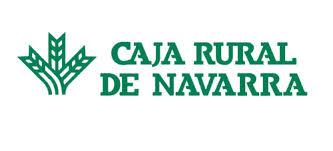 patrocinador caja rural de navarra