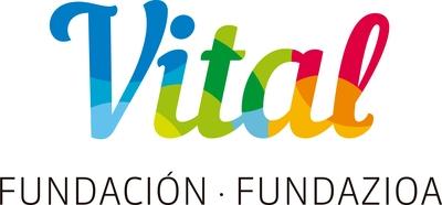 patrocinador fundacion vital